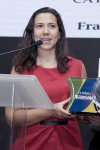 premio-cebrasse-2017-112