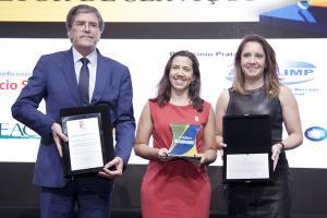 premio-cebrasse-2017-115