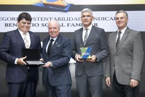 premio-cebrasse-2017-117
