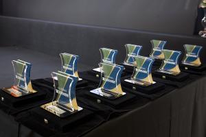 premio-cebrasse-2017-12