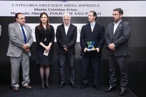 premio-cebrasse-2017-121