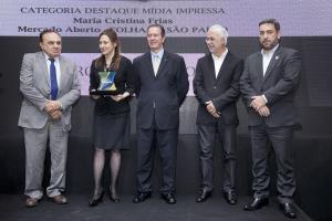 premio-cebrasse-2017-122