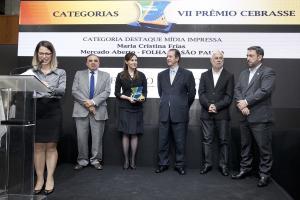 premio-cebrasse-2017-125