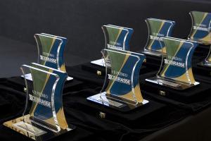 premio-cebrasse-2017-13