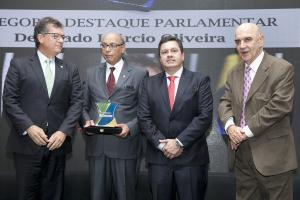 premio-cebrasse-2017-130