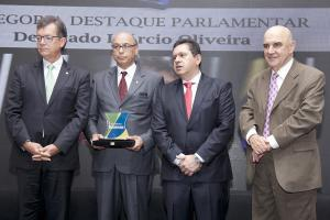 premio-cebrasse-2017-131