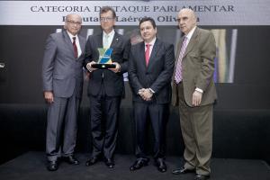 premio-cebrasse-2017-135