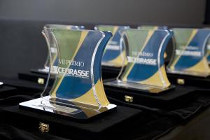 premio-cebrasse-2017-14