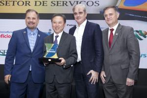 premio-cebrasse-2017-147