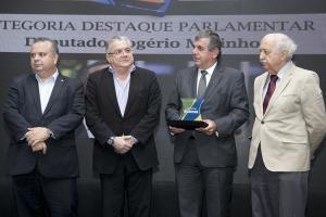 premio-cebrasse-2017-149