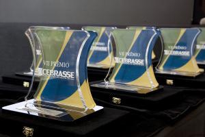 premio-cebrasse-2017-15