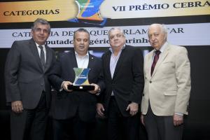 premio-cebrasse-2017-152