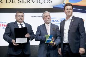 premio-cebrasse-2017-154