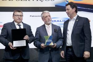 premio-cebrasse-2017-155