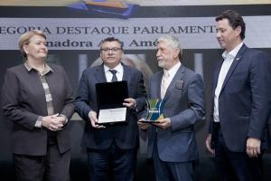premio-cebrasse-2017-156