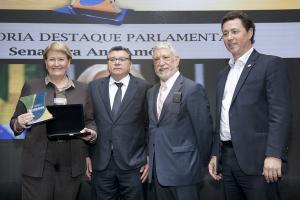 premio-cebrasse-2017-159