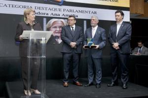 premio-cebrasse-2017-162