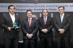 premio-cebrasse-2017-165