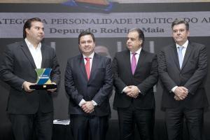premio-cebrasse-2017-166