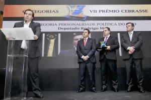 premio-cebrasse-2017-173