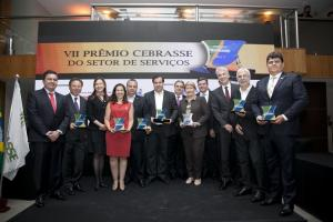 premio-cebrasse-2017-175