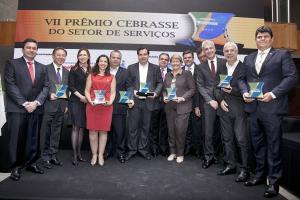 premio-cebrasse-2017-176