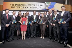 premio-cebrasse-2017-177
