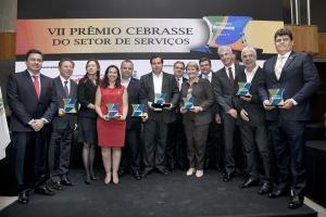 premio-cebrasse-2017-178