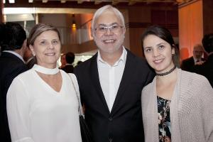 premio-cebrasse-2017-183