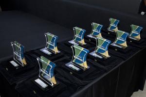 premio-cebrasse-2017-19