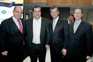 premio-cebrasse-2017-191