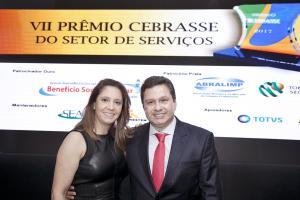 premio-cebrasse-2017-195