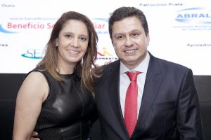 premio-cebrasse-2017-196