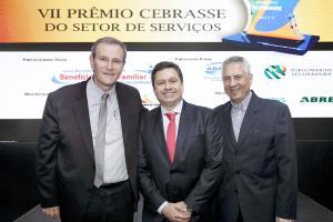 premio-cebrasse-2017-198