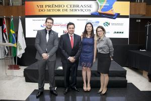 premio-cebrasse-2017-202