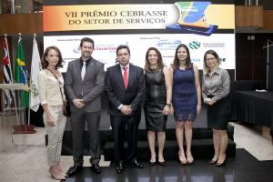 premio-cebrasse-2017-203