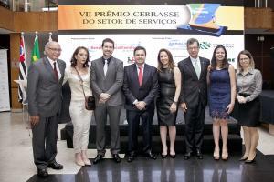 premio-cebrasse-2017-204