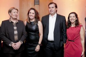 premio-cebrasse-2017-51