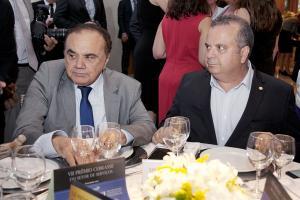 premio-cebrasse-2017-67
