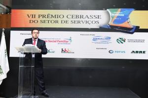 premio-cebrasse-2017-90